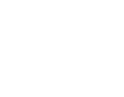 Pine Hills Country Club